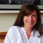Nicole Lewis - Maine