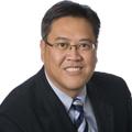 Manford Kwan - President
