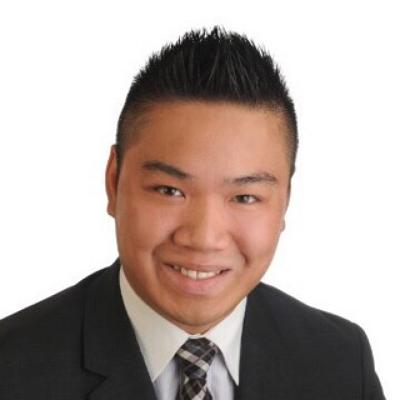James Nguyen - Director