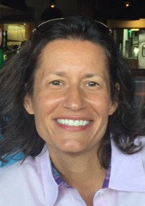 Jenee Shipman - Secretary and Collaboration Committee Chair, Aurora Animal Services