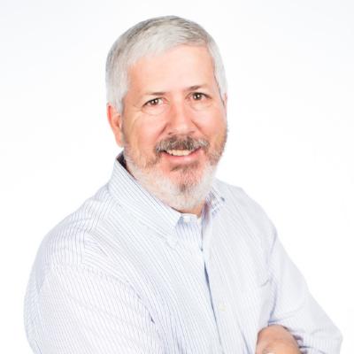 Ben Salisbury - President, Salisbury Creative Group, Inc.