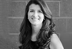 Lauren Robinson - Board of Directors