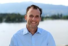 Jonathan Bixby - Board of Directors