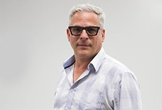 Gary Brownstone - Board of Directors