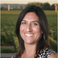Melina Param - Senior Vice President, Human Resources, Wine & Spirits, Constellation Brands