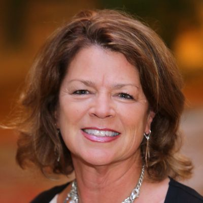 Karen Griggs - Executive Director