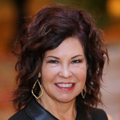 Debbie Erwin - Board Member