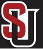 Seattle University seal