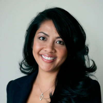 Philana Bouvier - Senior Vice President, New Business Development, Young's Market Company