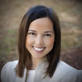 Renee Nolen - Award Writer