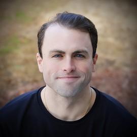 Nick Reynolds - Program Committee