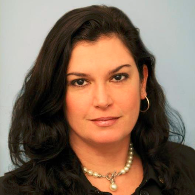 Sara Fasolino, Certified Cicerone®, CSW, CS, AM -  Senior Manager, Beverage, Brinker International