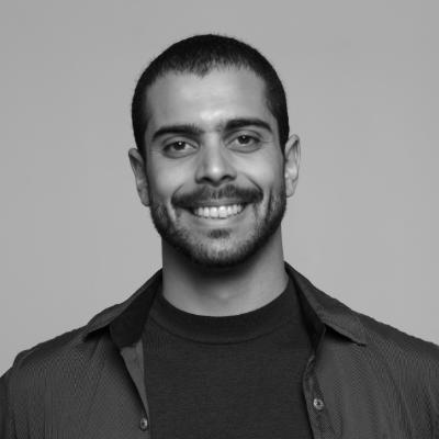 Daniel Sarli - Realizador Audiovisual