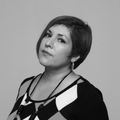 Elizabeth Pino - Limpieza