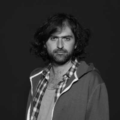 Julián Ugarte - Director Fundador