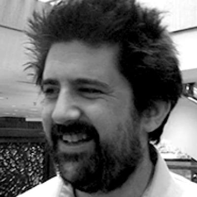 Matt Griswold - Board Member