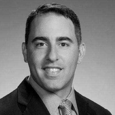 Robert DeVita - Executive Director & Secretary