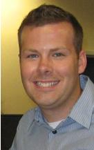 Eric Leonard - Co-President