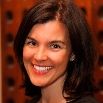 Amy Hoopes - President, Wente Family Estates