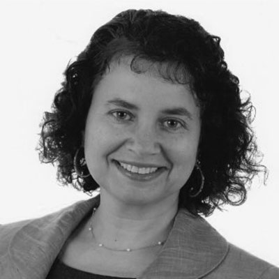 Carla Shore - Advisor