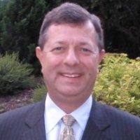 Don Megrath - Chapter President - Portland
