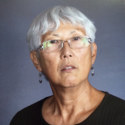 Carol Spreitzer - Director
