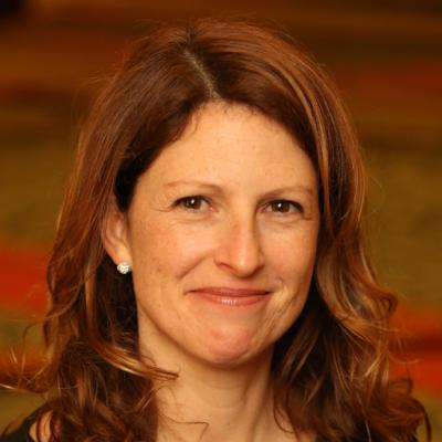 Isabelle Lafond - Board Member