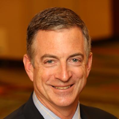 Lee Rohde - Board Member