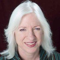 Cynthia Ritchie -