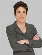 Emily Yukich - President