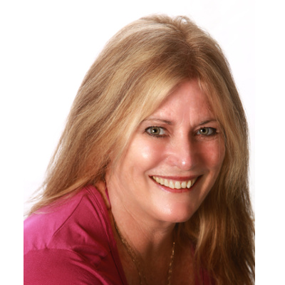 Michele Goulding - Director, Finance & Member Services