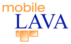 Marc Honoroff - Co-Leader Mobile LAVA