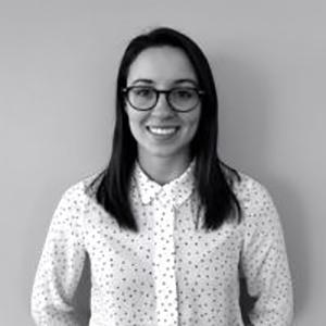 Kelsi Del Vecchio - Executive Assistant