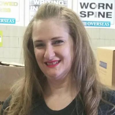 Nancy Demers - Communications Leader