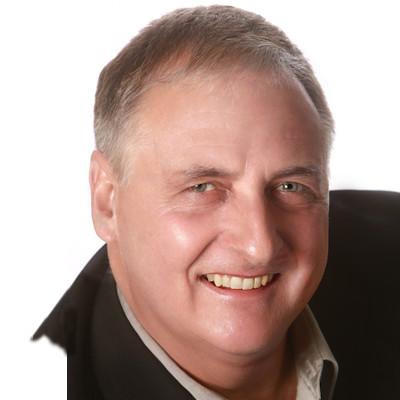 Brent Bolger - Director