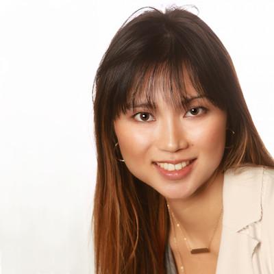 Paulina Leung - Director
