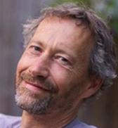 Manfred Becker, CCE -