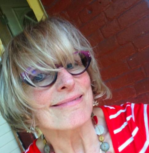 Deborah Palloway, CCE -