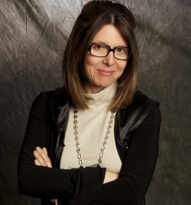Michèle Hozer, CCE -