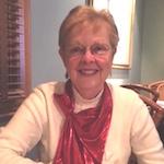 Lucy Mueller - Rhode Island