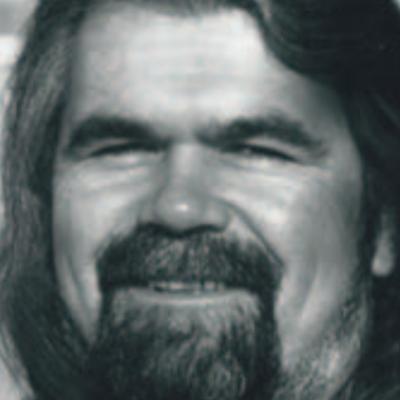 """Gary L """"Kelly"""" Smith, CCE -"""