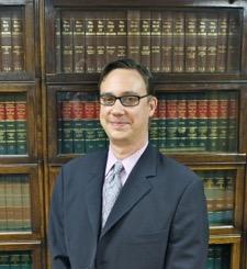 Shane Watson - Vice President