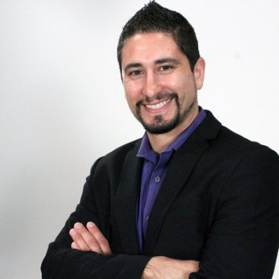 Rami Kalla - Member Value