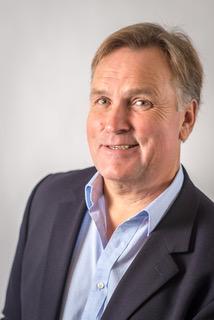 Paul Quinney - Director
