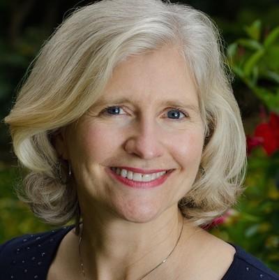 Robin Garrett - President, Meridian Reservation Systems