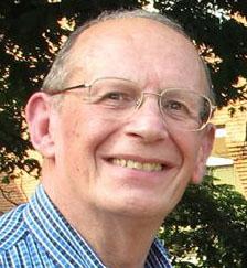 Don Boileau - Advocacy Coordinator