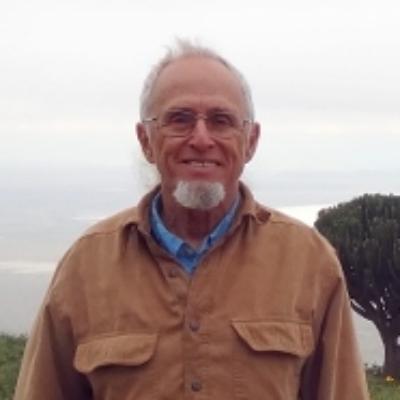 Stephen Cristofar - Vice President