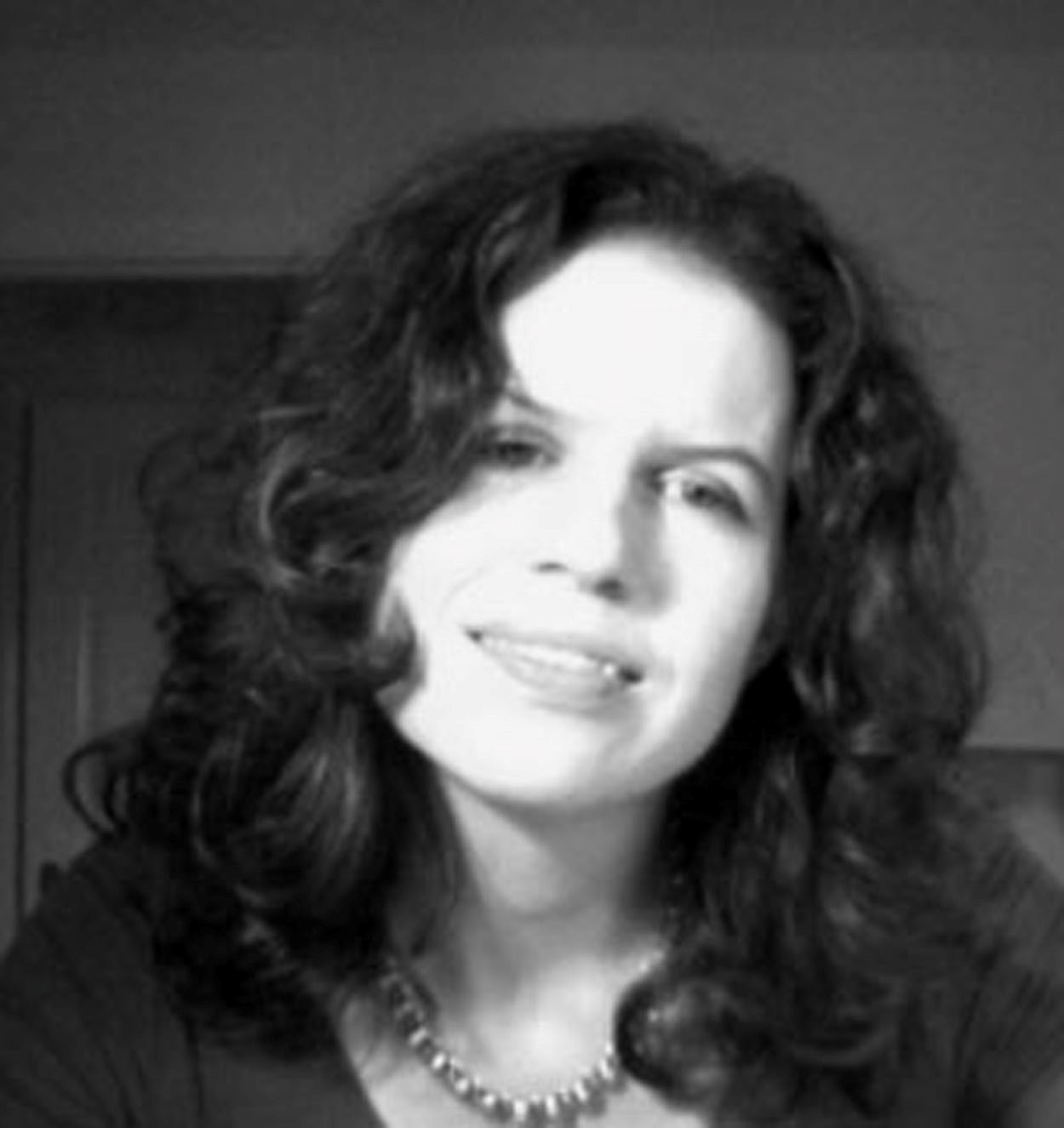 Kristina Niedderer - SIG Officer