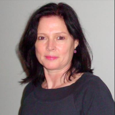 Teresa Hannigan, CCE -