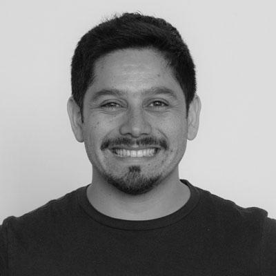 Ricardo Alvarado - Academia iF